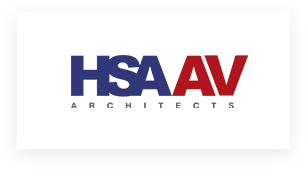 HSA AV Architects - UK Realty