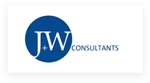 JW Consultants LLP - UK Realty