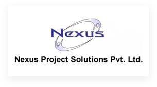 Nexus Project Solutions Pvt Ltd - UK realty